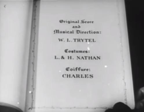 1935a