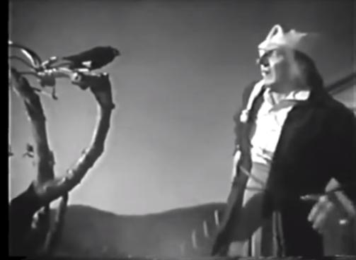 1954i.png