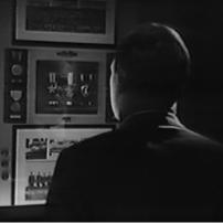 1964c