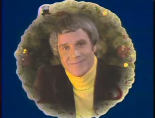 1979b