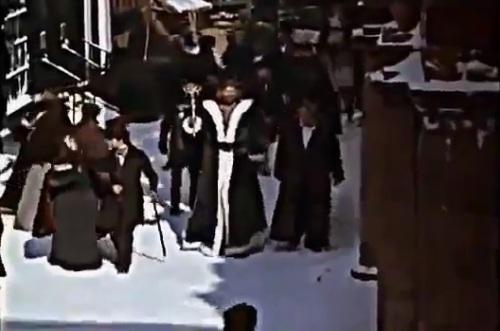 1984h